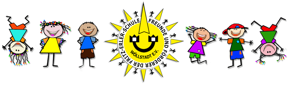 FuFFES – Freunde und Förderer der Fritz-Erler-Schule Wöllstadt e.V.