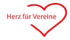 Sparkasse Oberhessen - Herz für Vereine